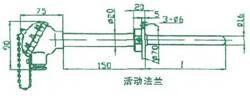 贵金属热电偶1